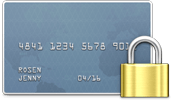 secure_payments_by_stripe