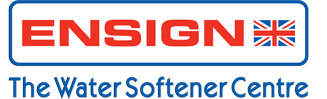 Ensign - The Water Softener Centre