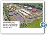 Marlborough Business Park